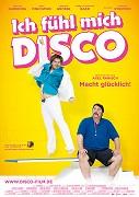 Môj svet je disko