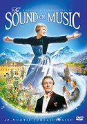 Poster undefined         Sound of Music, The