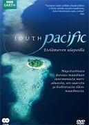 Jižní Pacifik _ South Pacific (2009)