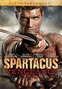 Spartakus 1-4