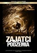 Zajatci podzemia (2012)
