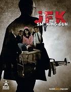 JFK: Nezvratný důkaz _ JFK: The Smoking Gun (2013)