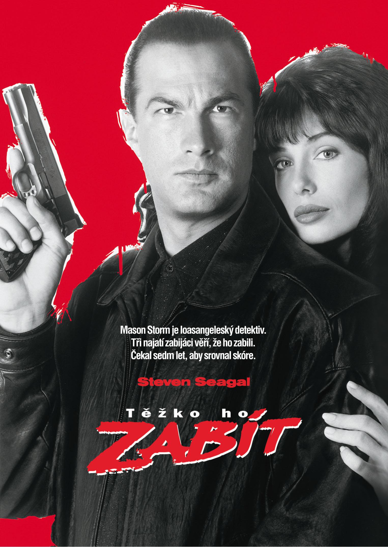 Těžko ho zabít HD (1990)