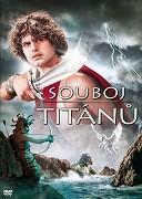 Souboj Titánů 1981
