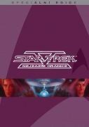 Star Trek V: Nejzazší hranice