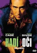 Hadí oči _ Snake Eyes (1998)