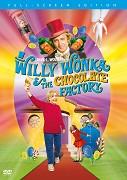 Poster undefined          Pan Wonka a jeho čokoládovna