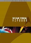 Star Trek IX: Vzpoura