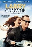 Moje krásná učitelka _ Larry Crowne (2011)