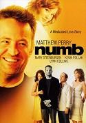 Zmatená duše _ Numb (2007)