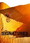 Signatures  2014