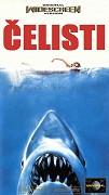 Poster k filmu Čeľuste