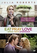 Jíst, meditovat, milovat _ Eat, Pray, Love (2010)