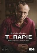Terapie II. (2013)