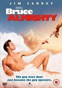 Božský Bruce _ Bruce Almighty (2003)