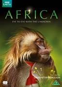 Afrika _ Africa (2013)