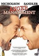Kurs sebeovládání _ Anger Management (2003)