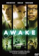 Poster undefined          Prebudenie