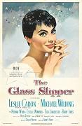 The Glass Slipper 1955