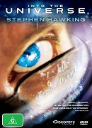 Do vesmíru se Stephenem Hawkingem (TV seriál) _ Into the Universe with Stephen Hawking (2010)