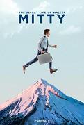 Poster undefined          Walter Mitty a jeho tajný život