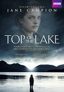 Top of the Lake S01