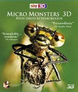 Mikro monstra _ Micro Monsters 3D (2013)