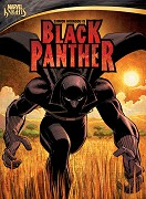 Black Panther: Who is the Black Panther?