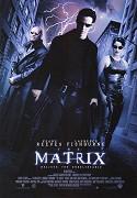 Matrix (všechny části)