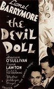 The Devil-Doll
