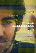 Poster undefined          Zázračné dítě internetu: příběh Aarona Swartze        (festivalový název)
