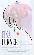 Tina Turner _  What's Love Got to Do with It (1993)