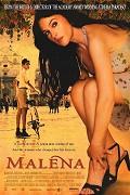 Maléna (2000)