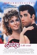 Pomáda / Grease (1978)