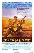 Cesta ke slávě _ Bound for Glory (1976)