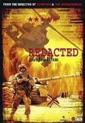 Zredigováno _ Redacted (2007)