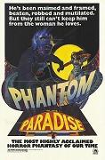 Phantom of the Paradise 1974