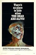 The Dead Are Alive (1972)