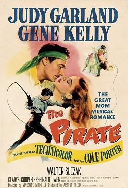 Pirate 1948