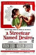 Na rok 1951 nemám svoj najobľúbenejší film