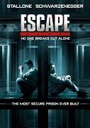 Poster k filmu        Plán útěku