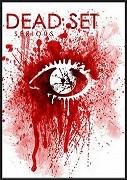 Dead Set (TV seriál)