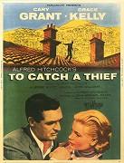 Chyťte zloděje _ To Catch a Thief (1955)