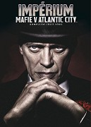 Poster undefined          Impérium - Mafie v Atlantic City (TV seriál)