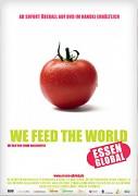 Nasytíme celý svět _ We Feed the World (2005)