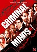 Poster k filmu        Myšlenky zločince (TV seriál)