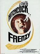 Zběsilost _ Frenzy (1972)