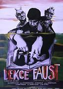 Lekce Faust (1993)