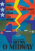 Bitva o Midway / Midway (1976)