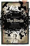 Ptáci _ Birds, The (1963)